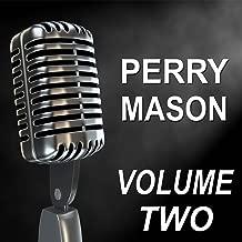 1952-05-01 - Episode 2253 - Perry Sends Della to Atlanta On Bus