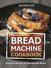 citizen bread maker recipes