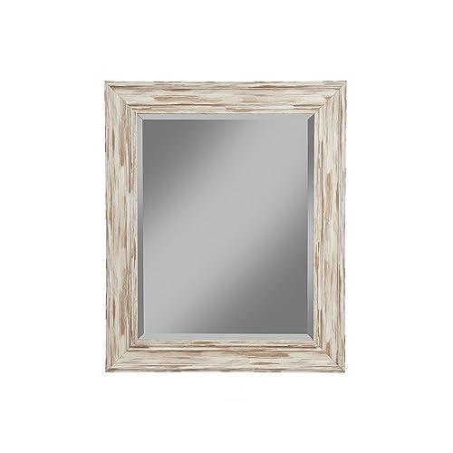 30 Inch Bathroom Mirror Amazon Com