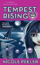 Tempest Rising (Jane True Series Book 1)