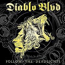 Follow the Deadlights