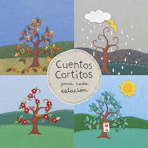La Cometa Chupete by Pepe Atalah & Rene Veron on Amazon ...