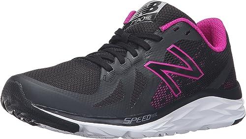 New Balance W790lf6-790, Chaussures de Running Entrainement Femme