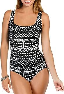 Best longitude bathing suits Reviews