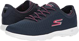 SKECHERS Performance GOwalk Lite - Impulse
