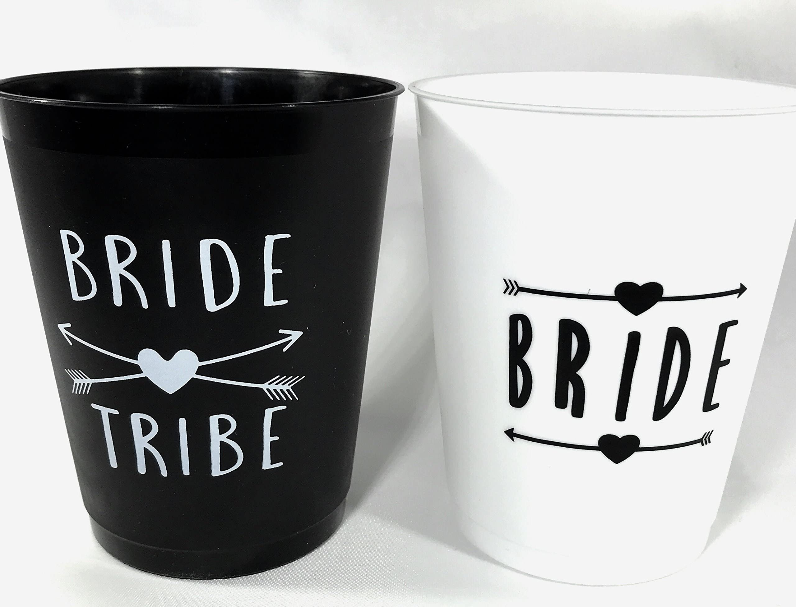Let/'s I Do This Thing Custom Plastic Cup Couples Shower Cup Engagement Party Cups Save the Date Cups Engagement Party Favors