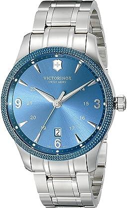 Victorinox - Alliance 241711