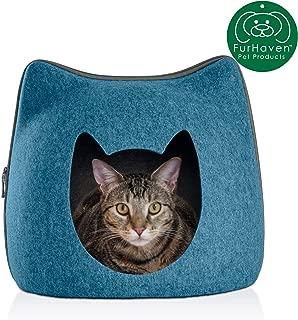 Best cat fur felt Reviews