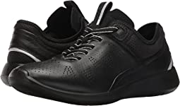 ECCO - Soft 5 Sneaker