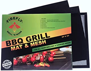 Best cooking grill mesh Reviews