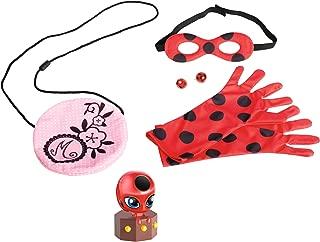 miraculous be marinette and ladybug