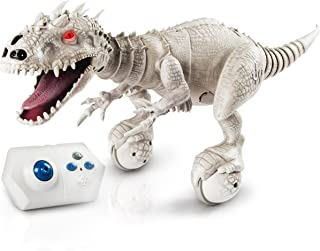 Best zoomer dino toys r us Reviews