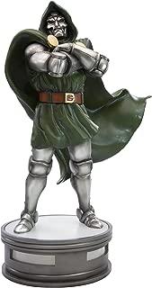 Best doom 4 statue Reviews