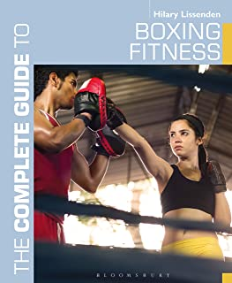 Best audio boxing training Reviews