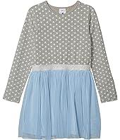 Tulle Dress (Toddler/Little Kids/Big Kids)