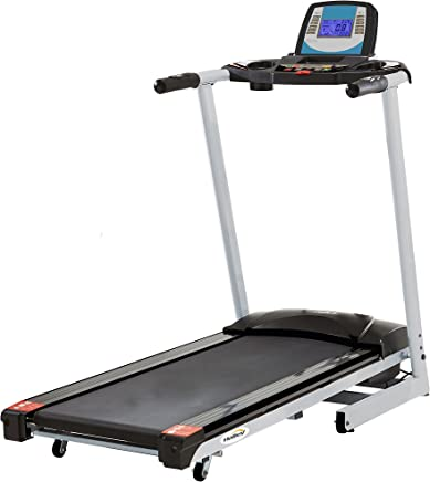 Amazon.es: Bergson-Shop - Cintas de correr / Máquinas de cardio ...