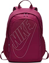 Best nike solid heritage backpack Reviews