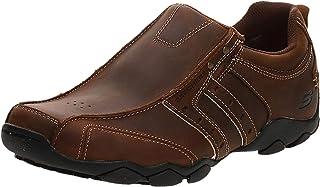 Men's Diameter Shoe