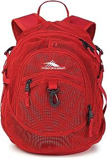Airhead Mesh Backpack
