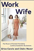 work wife book