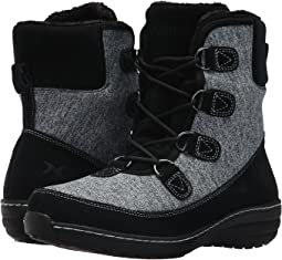Berries Padded Boot