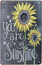 Best you are my sunshine poster Reviews
