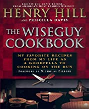 Best the wiseguy cookbook Reviews