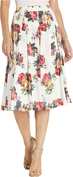 03546ecca2390 Women's Skirts | Clothing | 6pm