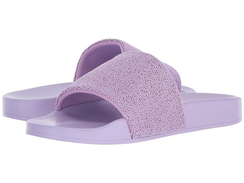Katy Perry The Jimmi (Purple Sprinkles) Women