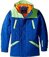 O'Neill Kids - Element Jacket (Little Kids/Big Kids)