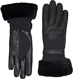 UGG - Performance Smart Gloves