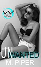 UnWanted (West Family Series Book 3)