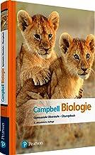 Campbell Biologie Gymnasiale Oberstufe - Übungsbuch (Pearson Studium - Biologie Schule) (German Edition)