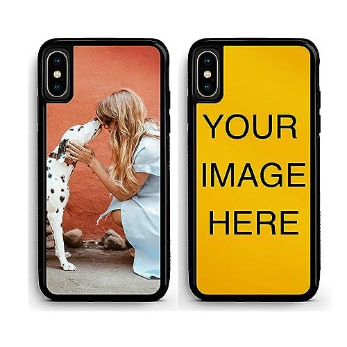 pretty nice 1e697 a64de iPhone 5C Personalized Cases: Amazon.com