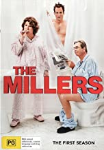 The Millers: The First Season