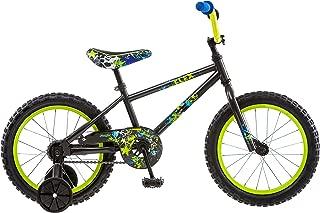 Best pacific vortex bike Reviews