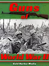Guns of World War II