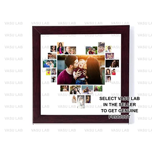Personalised Photo Frames Buy Personalised Photo Frames