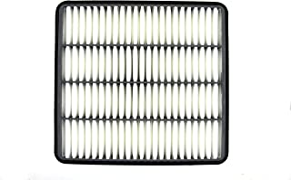 Toyota Genuine Parts 17801-0S010 Air Filter