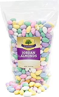 italian wedding favors jordan almonds