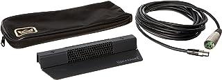 Akg MICROPCC160 - Micro pcc-160 microfono crown lineal