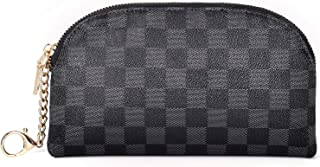cosmetic pouch louis vuitton
