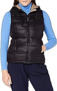 Pepe Jeans Chia Anorak para Mujer