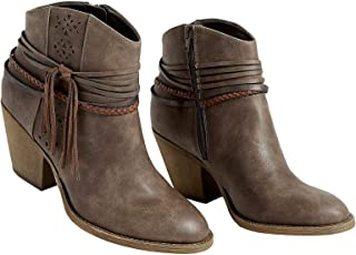 Best maurices ankle boots Reviews