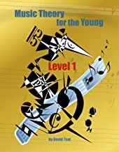 Music Theory for the Young