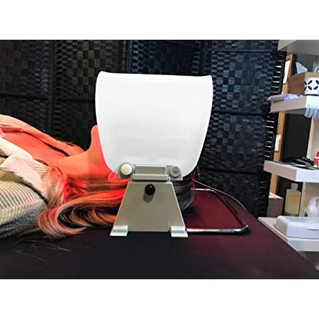 Dia Beauty Photon PDT LED Treatment Skin Facial Treatment Salon Spa Beauty Equipment Photon Treatment Machine LED Face Skin Care Light