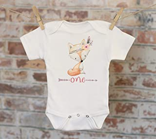 1cd7a6f8d Amazon.com: Baby Boys - Clothing, Shoes & Accessories: Handmade ...