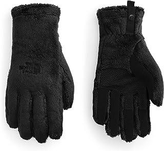 Women's Osito Etip Gloves - TNF Black