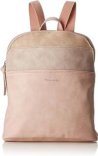 Tamaris Khema Backpack Rucksackhandtasche