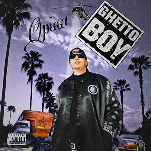 Known (feat  King Lil G) [Explicit] by Opina on Amazon Music